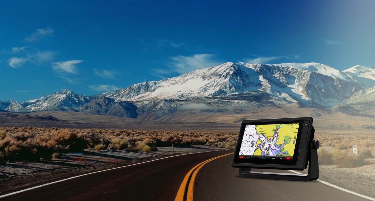Maps Updates:Garmin Devices Maps Updates,GPS Maps Update Support