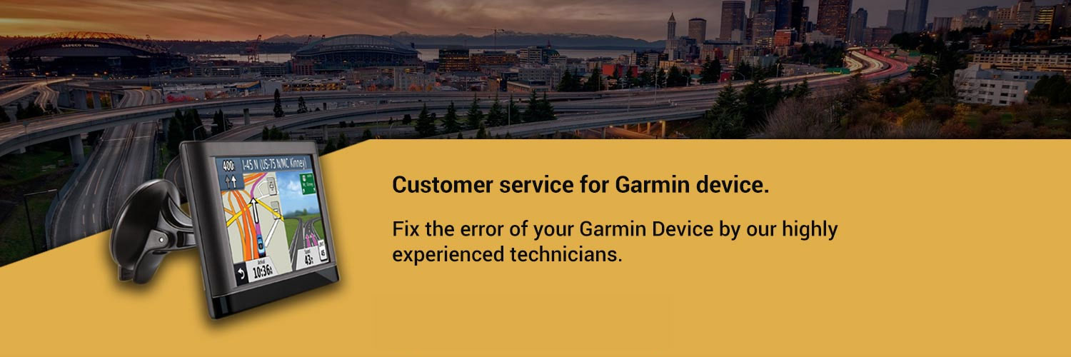 Free Garmin maps update technical support,Dial +1-800-889