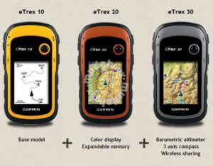All You Need to Know About Etrex 20x Garmin Navigation Device Garmin Usa Maps Free on free garmin updates, free etrex maps, free online topographic maps, free garmin topo map oregon, free garmin nuvi 200 downloads, free wisconsin snowmobile maps,