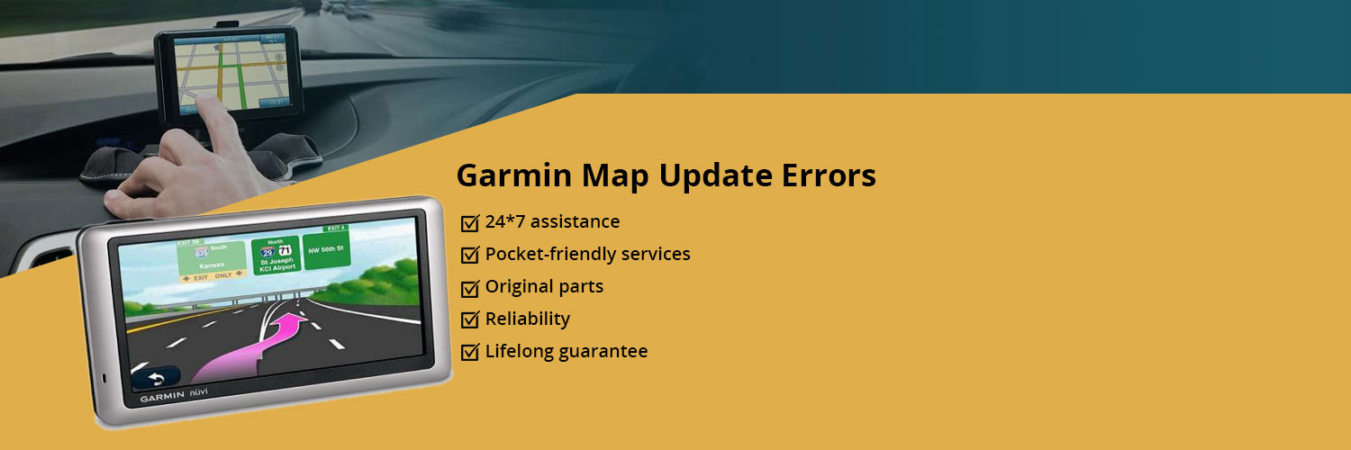 Fix Garmin Map Update Errors, Maps Support +1-800-889-6049 on my garmin map update, garmin zumo map update, garmin 255w lifetime map updates, tomtom latest map update, tom tom map update, nuvi 265w map update, garmin 1450 map update, garmin etrex map update, tomtom gps map update, garmin streetpilot map update, garmin map update lifetime maps, garmin auto updater, garmin 350 map update, garmin lifetime map upgrade, garmin gps map update, garmin watch, apple iphone map update, garmin lifetime updater, nuvi 255w map update, navigon map update,