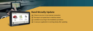 rand-mcnally-update-Banners