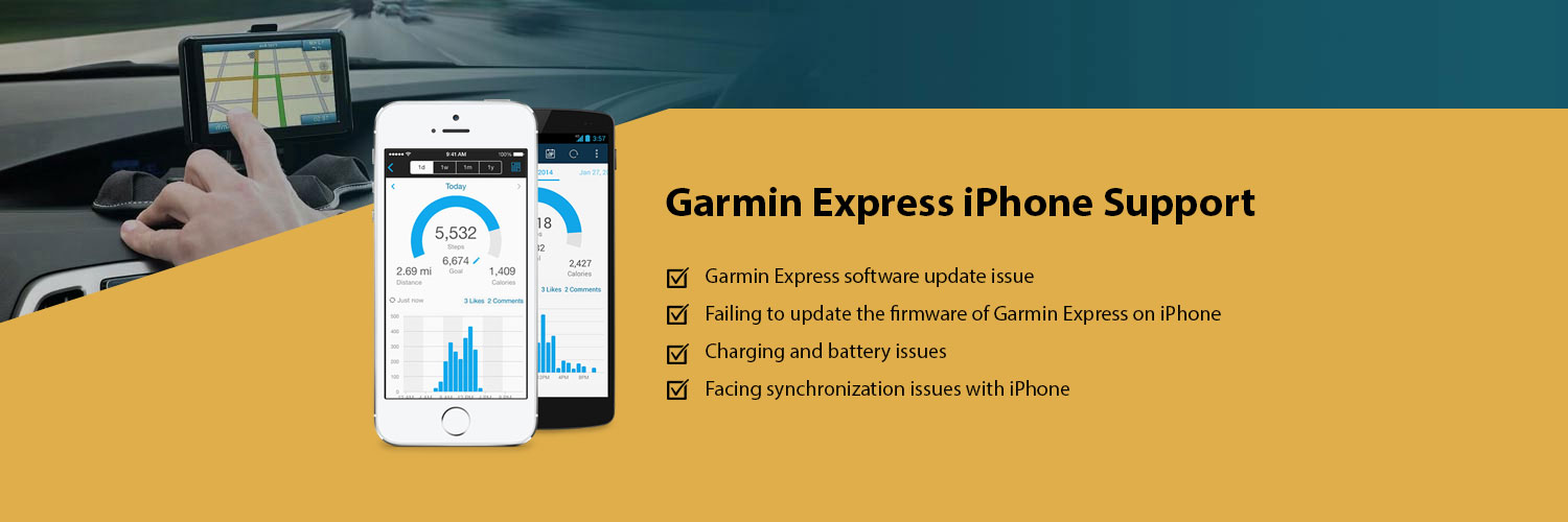 garmin download update software