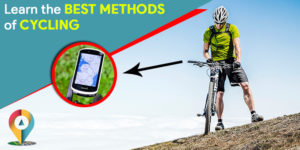 Learn the Best Methods of CYCLING